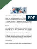 pdf comunicacion del ingles