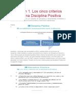 MODULO DISICPLINA POSITIVA.docx