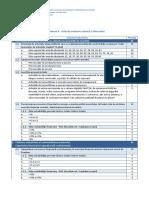 Anexa4-Grila_ETF.pdf