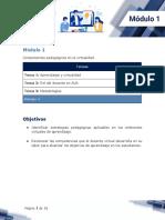 Modulo-1-Enseñar-en-la-virtualidad-competencias-digitales-para-docentes en AVA.pdf
