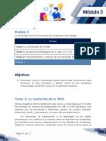 Modulo-3-Enseñar-en-la-virtualidad-competencias-digitales-para-docentes-en-AVA.pdf