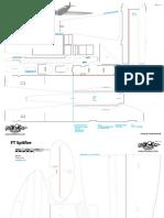 FT-spitfire-plans