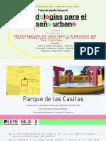 parque de las casitas_compressed_julissa, granados y giovana