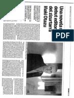 Reportaje Diario de Navarra 18122010