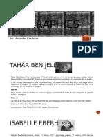 biographies.pptx