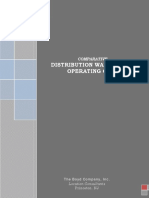 Comparative-DistributionWarehousing-Facility-Operating-Costs-Report.pdf