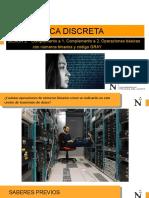 SEM 2_DS_Operaciones básicas  C1_C2_OPERACIONES_GRAY(1)