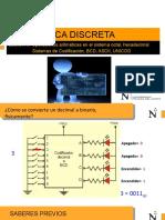 SEMA 3_DS_Operaciones básicas  C1_C2_OPERACIONES_GRAY(1)