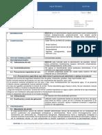 Hoja-tecnica-max-25.pdf