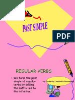 simple-past-grammar-guides_22523