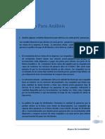 248359639-Primer-Trabajo-Ubillus-Grupal-Final.docx