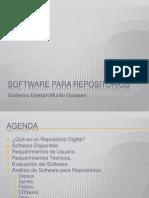 Software_Repositorios.pdf