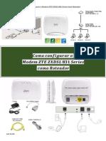 modemztezxdsl831seriescofiguradocomoroteador-160927234019