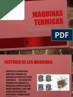Maquinas termicas.pptx