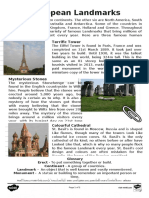 t2-g-270c-europe-landmarks-reading-comprehension-activity-editable