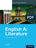 English-A-Literature-Skills-and-Practice-Hannah-Tyson-and-Mark-Beverley-First-Edition-Oxford-2012.pdf