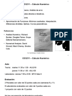 LaminasCalculoNumerico.pdf