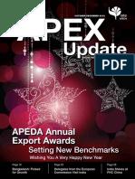 Apex-Update_Oct-Dec-12.pdf