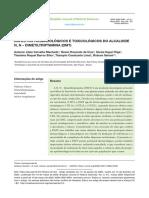 84-Texto do artigo-269-1-10-20200313 (1).pdf