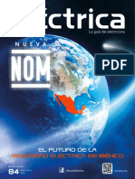 Electrica84.pdf