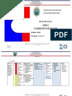 Plan_aula_tecnologia_2020_G7