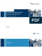 Global Wind Market Update 2017 - Supply Side Analysis.pdf