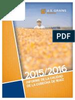 HarvestReport-20160111_ESP_BAJA.pdf