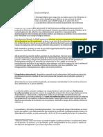 Interconsulta médico-psicológica ENTREVISTA PSICOLÓGICA.doc