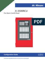 LT-1148_FX-3500_Configurator_Manual