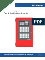 LT-1091_FX-3500_Releasing_Guide SP