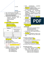 sterile_products_more_summarized_ver..pdf
