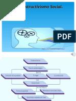 CONSTRUCTIVISMO 0.ppt