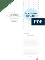 livret-ramadan-VF
