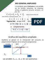 EQUILIBRIO Gl AMPLIADO (1)