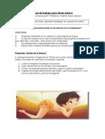 (1) Guía 6° básico (1)