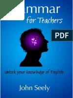 Grammar-for-Teachers-Unlock-Your-Knowledge-of-English.pdf