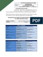 ACTIVIDAD EVALUATIVA MÓDULO 4 (1).docx