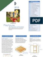 GeorgiaPacific-Playhouse-Plans