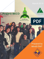 BECO-Final-Report MINDS