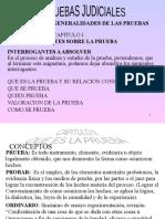 Diapositivas derecho probatorio actualizadas.pptx