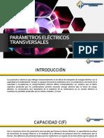 Sesion 3-Parametros Electricos Transversales
