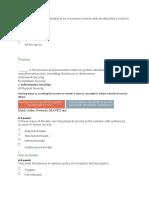 New Microsoft Office Word Document (16)