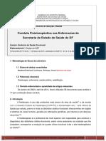 3.-Conduta_Fisioterapeutica_nas_Enfermarias_da_SES-DF