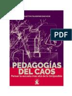 PedagogiasDelCaos_singlepagina