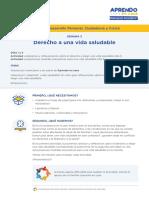 SESIONES SEMANA3 DPCC 3ER GRADO.pdf