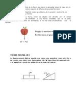 Fuerzas mecánicas especiales.pdf