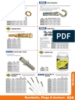07-Rawlbolts-Plugs-Anchors.pdf