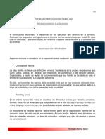 RESPUESTAS ESPERADAS CLASE 1