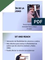 VALORACIÓN DE LA FLEXIBILIDAD12-13.pdf