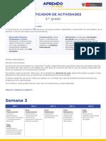 s3-3-planificador.pdf